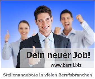 Global Protect Sicherheitsdienste GmbH