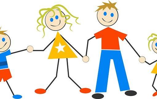 Mehr Unternehmen setzen auf Familienfreundlichkeit