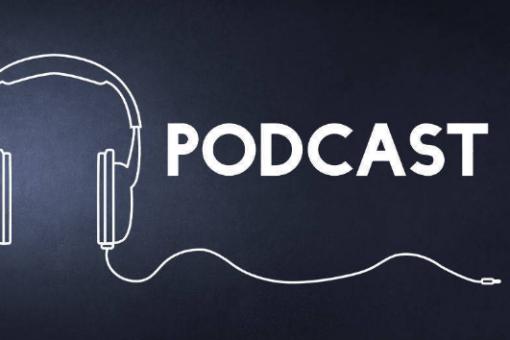 """Bundesministerium für Arbeit und Soziales (BMAS) Podcasts:  """"Die Zukunft der Arbeit"""""""