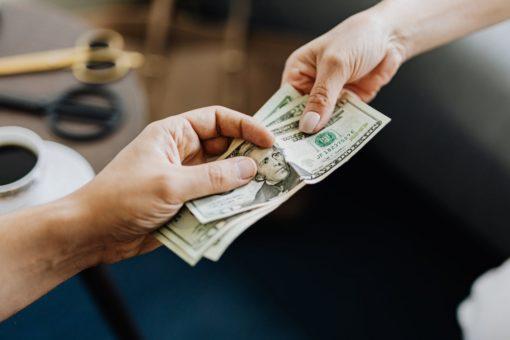 5 Tipps für eine erfolgreiche Gehaltsverhandlung mit dem Chef