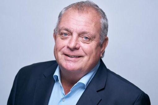 """Unternehmer Hans Mosbacher als """"Bürger des Ruhrgebiets 2020"""" ausgezeichnet"""