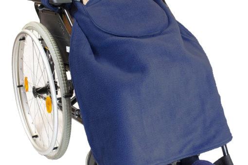 Schwerbehinderte Frauen haben es auf dem Arbeitsmarkt doppelt so schwer