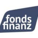 Fonds Finanz Maklerservice