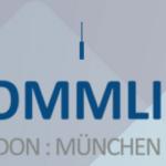 KommLink