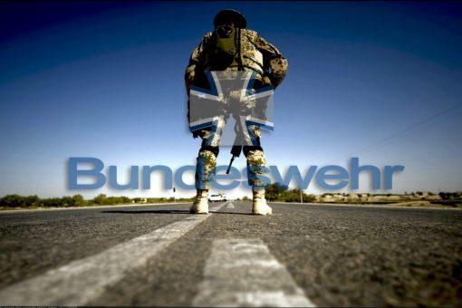 Bundeswehr und Mittelstand