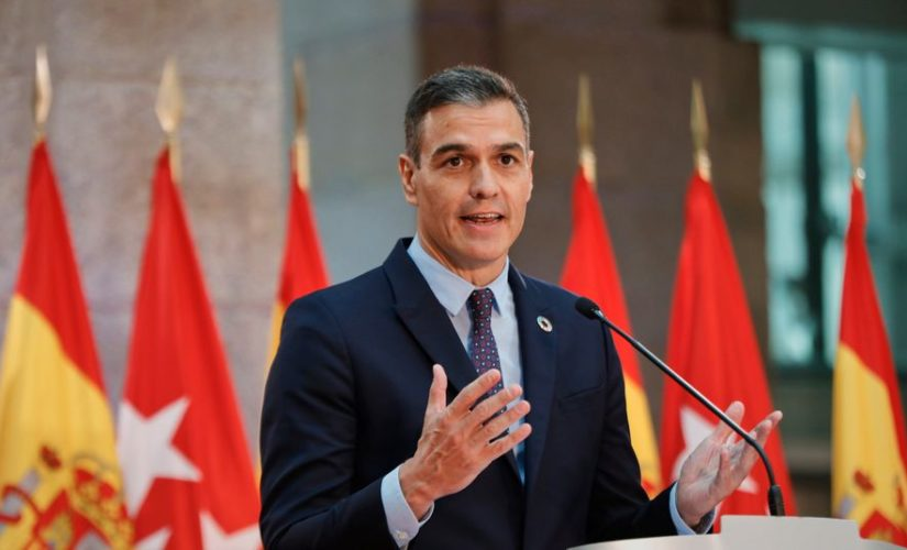 Spanien testet im Herbst die Vier-Tage-Woche