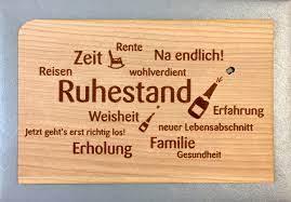 Viele Deutsche würden bis zur Rente im gleichen Beruf bleiben.