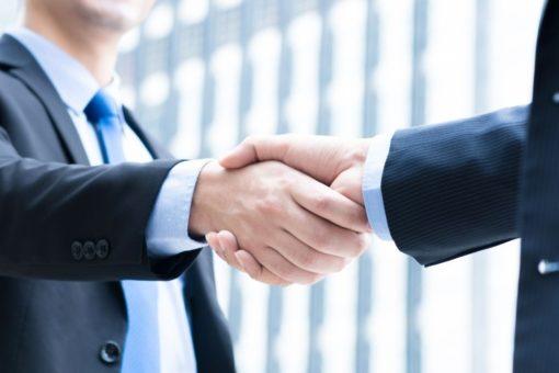 Neue Partnerschaft: ENO kooperiert mit Renewd