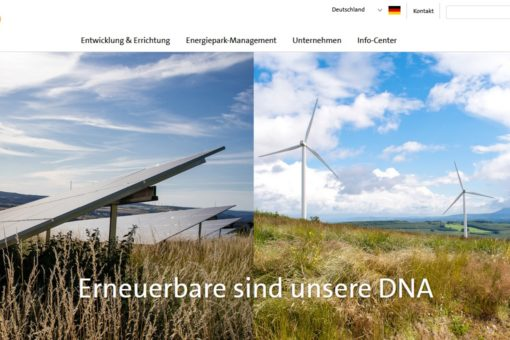 ABO Wind übernimmt VSB Technik GmbH