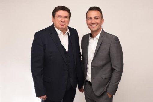 ERP-Anbieter dibac wird Teil der GUS Group